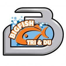 Big-Fish-Tri-e1510991361649 Event
