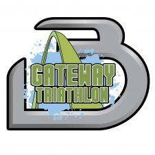 GatewayTri_v3-e1510989900921 Event