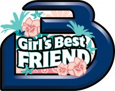 GirlsBestFriend-e1510989406504 Event
