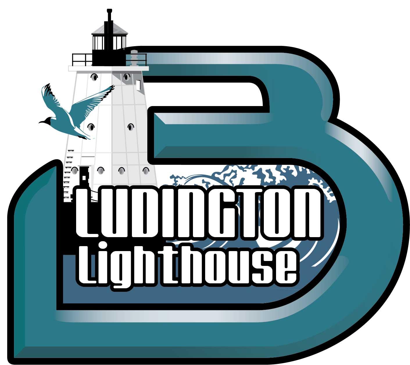 Ludington-Lighthouse Event
