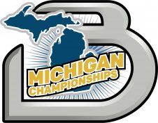MichiganChmpnshp-Tri-e1510987219277 Event