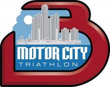 MotorCityTri-e1510986693550 Event
