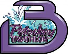 Petoskey-Tri-e1510985746144 Event