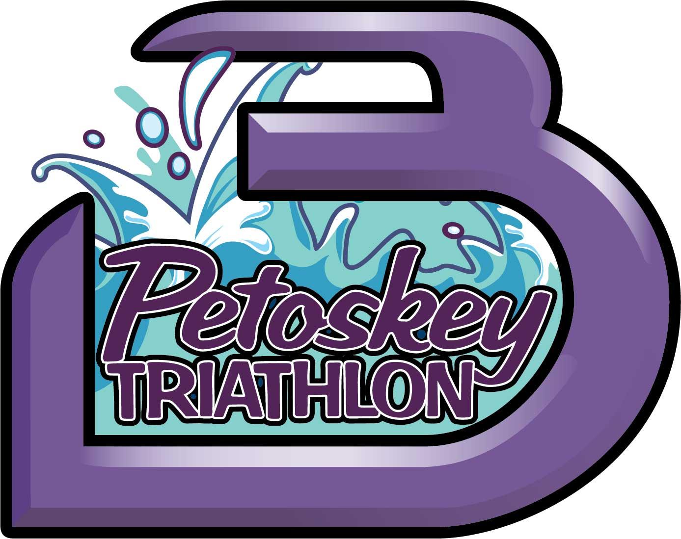 Petoskey-Tri Event