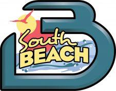 SouthBeach-e1510983711191 Event