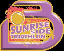 SunriseSide-e1510983391263 Event