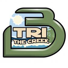 TriTheCreek-e1510979046218 Event