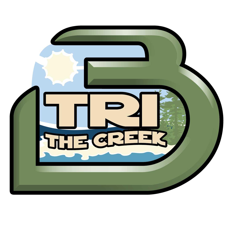 TriTheCreek Event