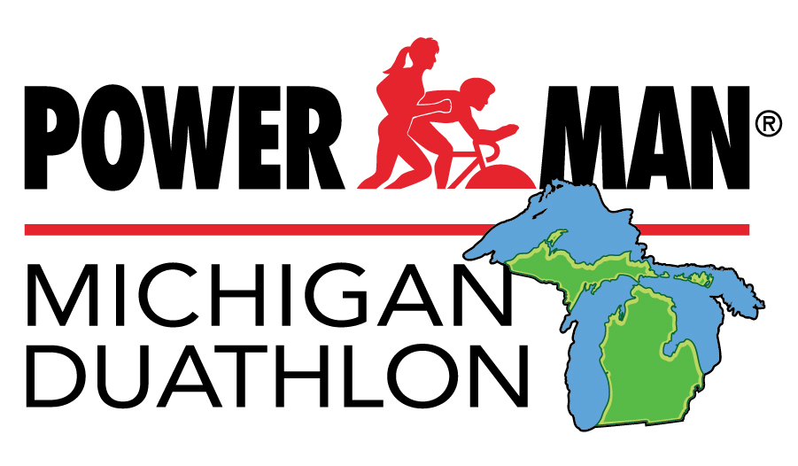 POWERMAN-Mich-Stack3 Event