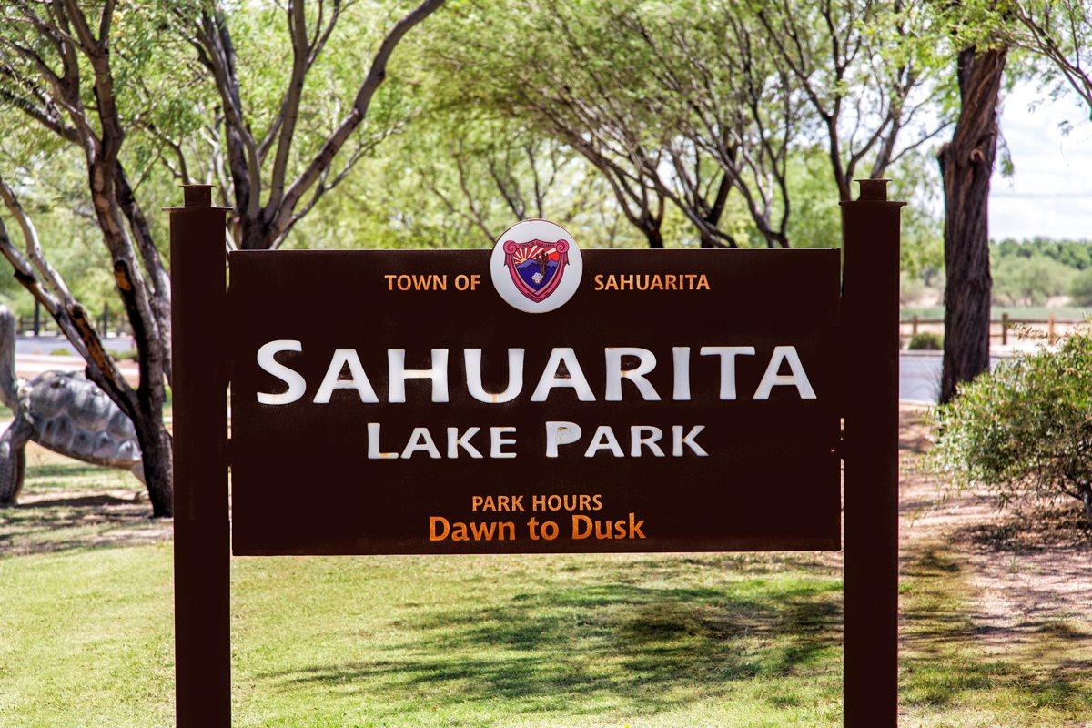 sahuarita5 Event