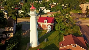 2018-munising-lighthouse Event