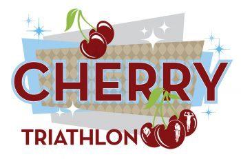 Cherry-Triathlon2-e1511401765901 Event