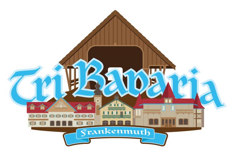 Tri-Bavaria3 Event
