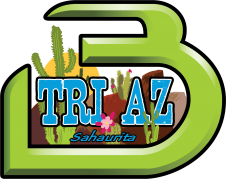 TriArizona-e1510993232868 Event
