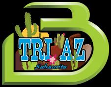 TriArizona-e1510993232868 Event