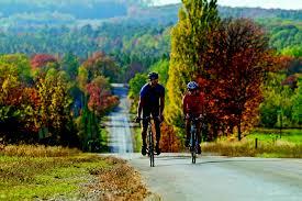 traverse-city-road-bikes Event