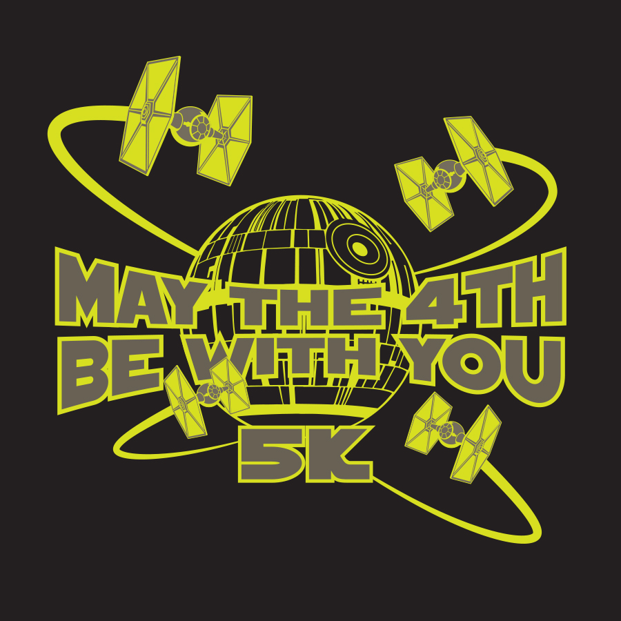 May_The_4th_Be_With_You2 Event