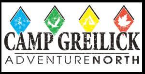 Camp-Greilick Event