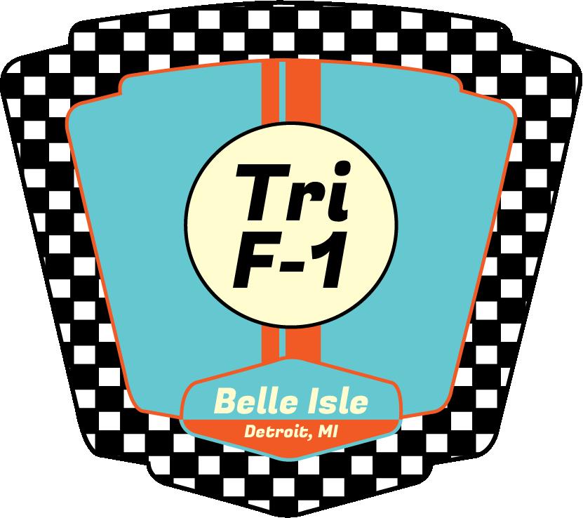 F1_Logo Event