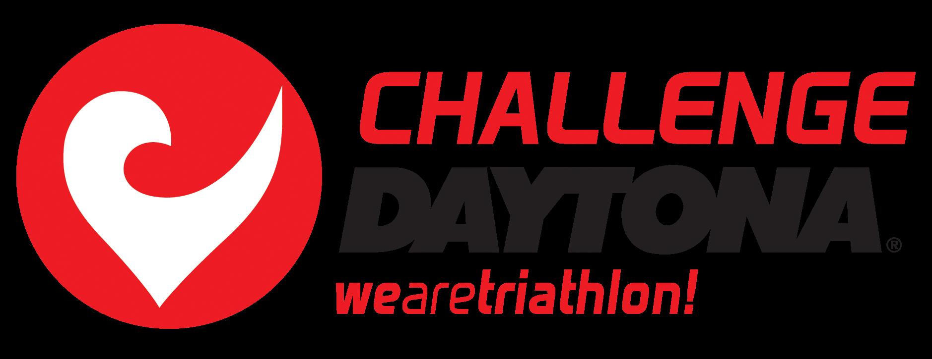 Challenge-Daytona-horizontal Event