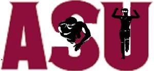 asu-sr-logo-300x139 Event