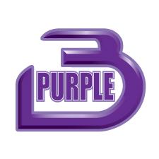 3DPurple_logo-2 Event