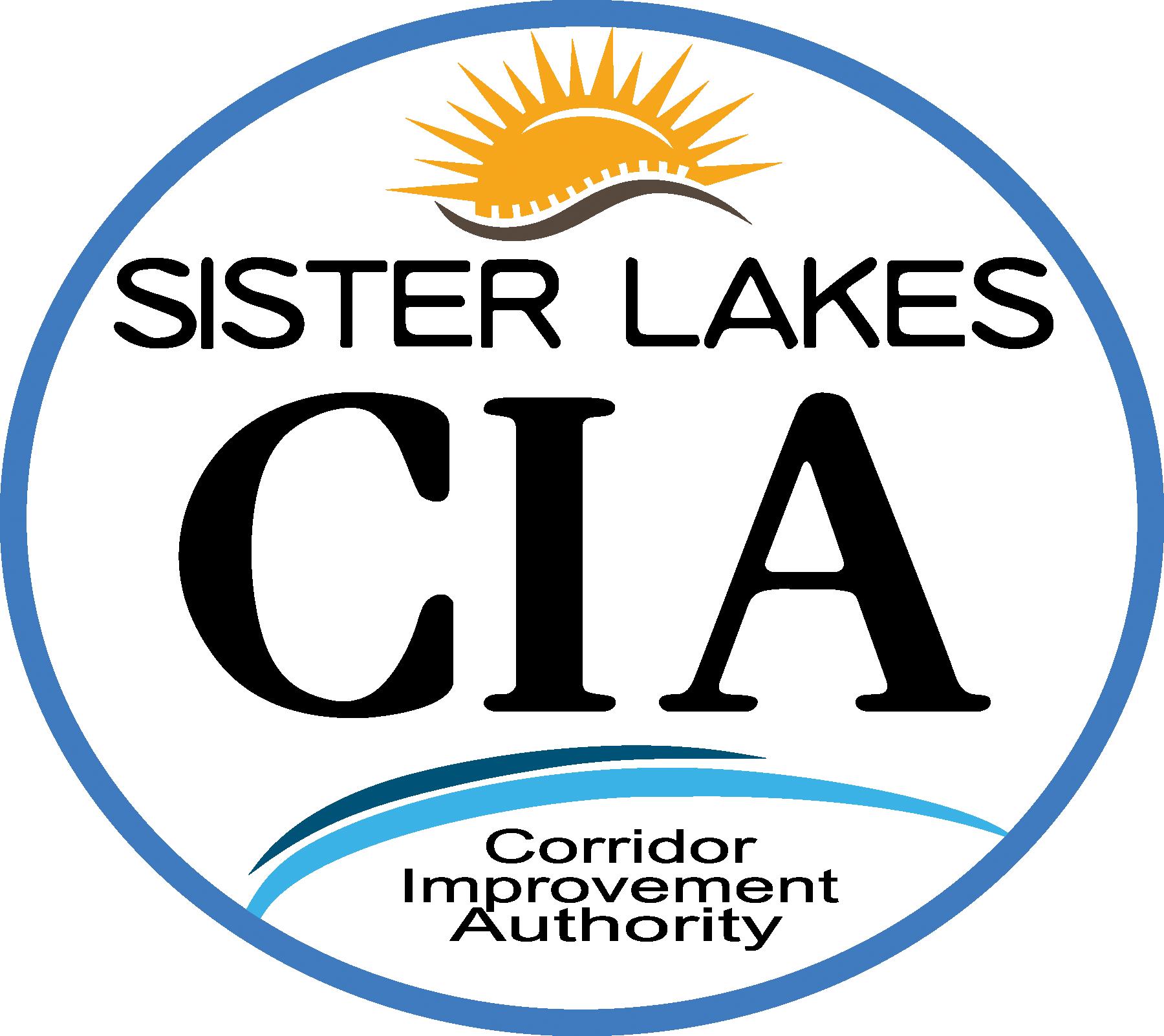 SLCIA-logo-002 Event