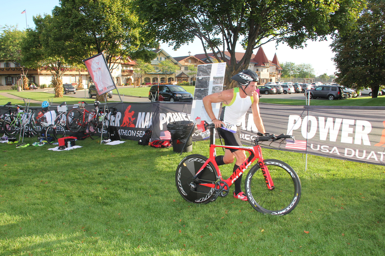 PM-bike-Lodge Event