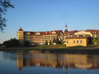 Bavarian-Inn-Hotel-TRI-Bavaria-weekend Event