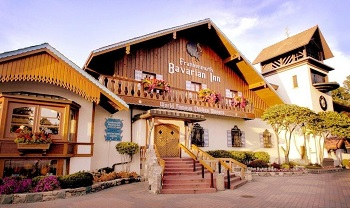 Bavarian-Inn-Restaurant-TRI-Bavaria-weekend Event