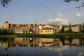 bavarianinn-lodge-TRI-Bavaria-weekend Event