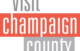 visit-champaign Event