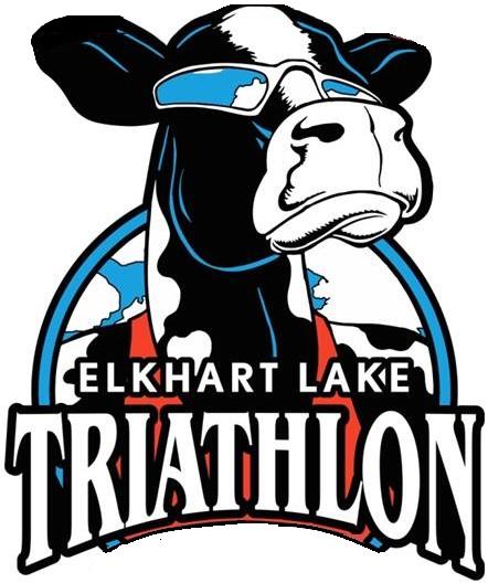 elkhart-logo Event