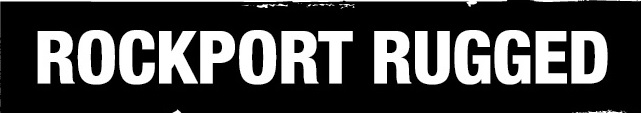 rockport Event