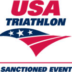 USAT10SanctionedEvent-Color-150x150 Event