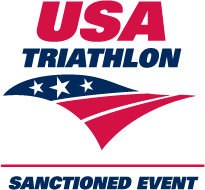 USAT10SanctionedEvent-Color General Information