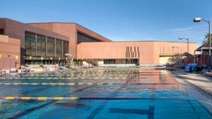 ASU-Sun-Devil-Fitness-Complex_pool-300x168 Event