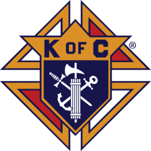 Knights-of-Columbus-Logo-300x300 General Information