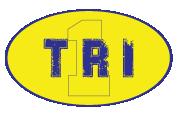 Tri-1-Logo-Final-01 Event