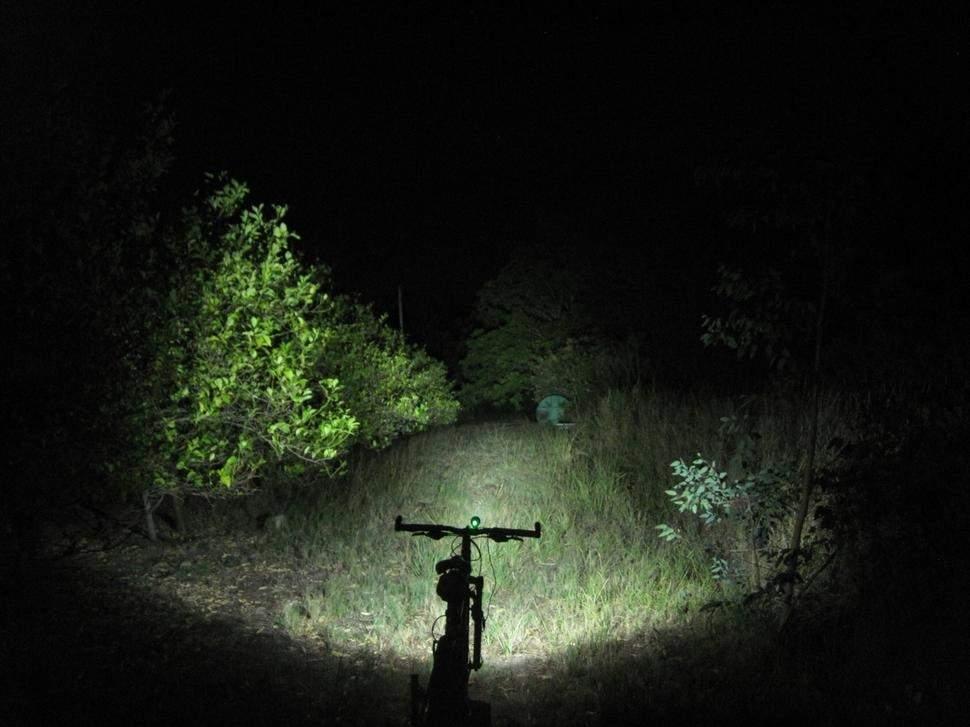 bikenight Event