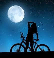 bikenight3 Event