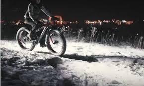 bikenight5fattire Event