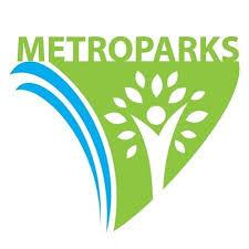 metroparklogo Event