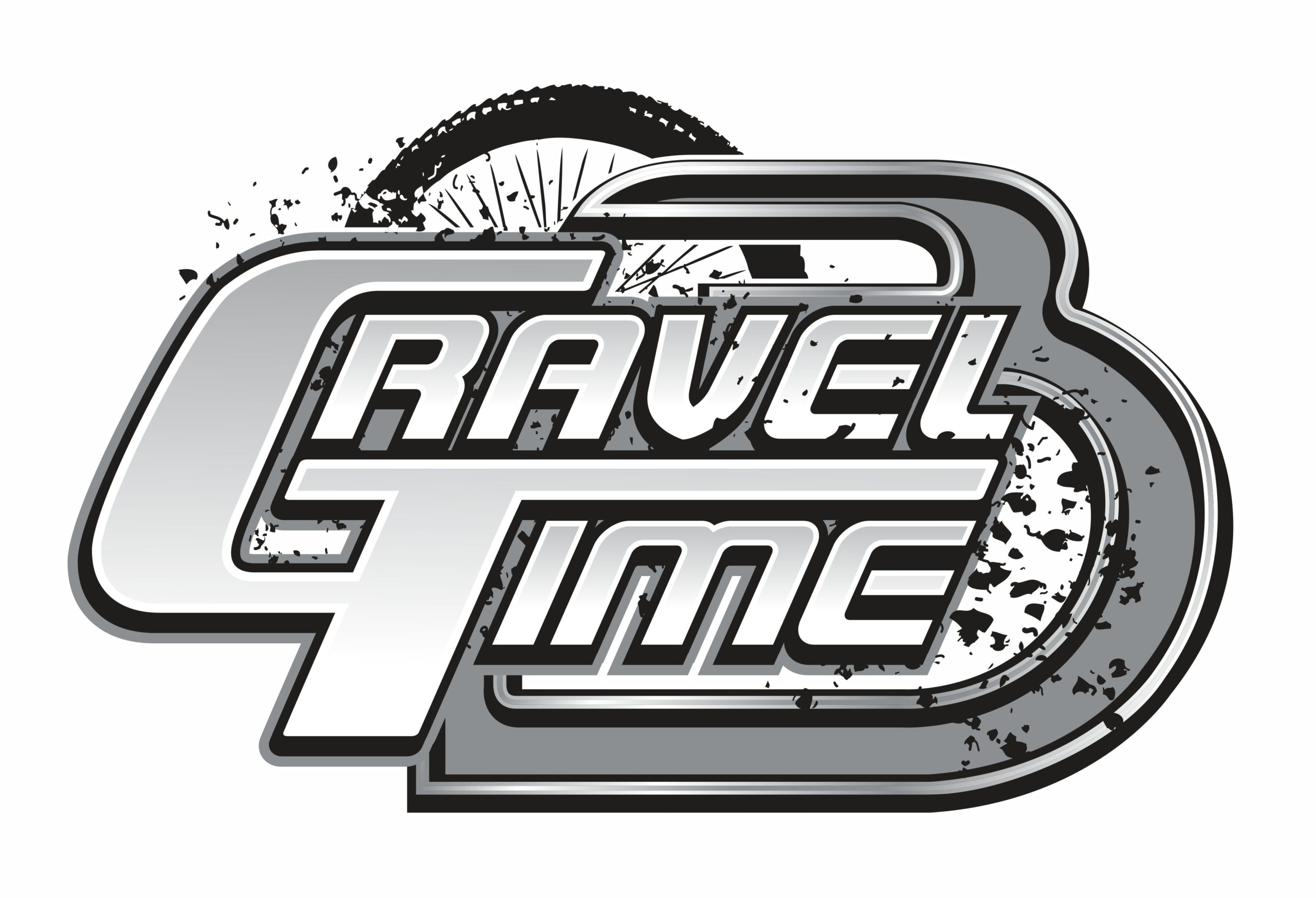 3-Disciplines-Gravel-Time-scaled Event