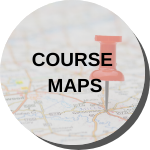 Circle-Course-Maps150x150-1 Lake Havasu Triathlon and Duathlon