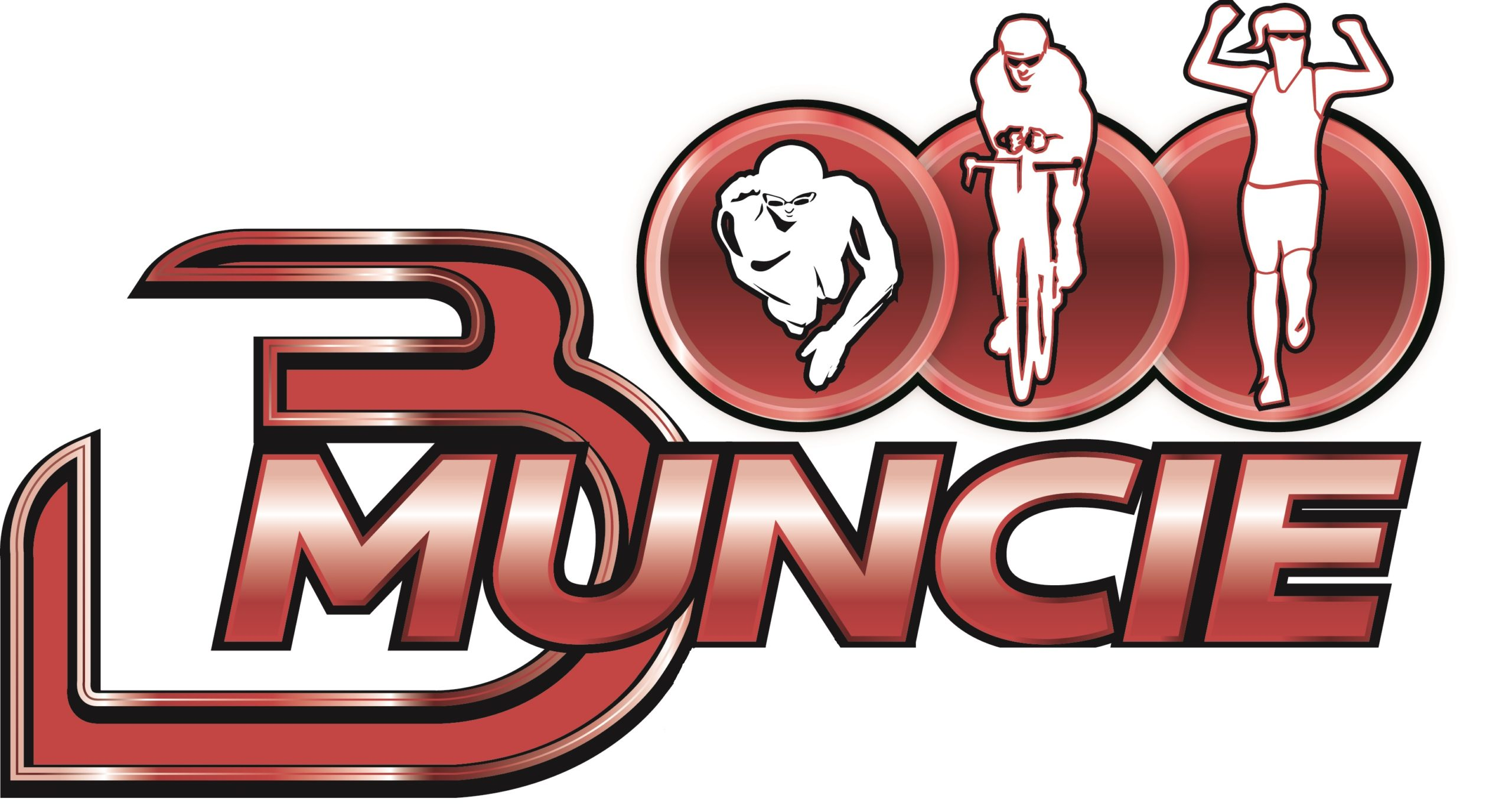 Muncie-FINAL-LOGO-scaled Event