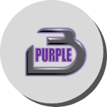 Purple-Circle150x150 Athlete Information