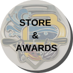 Store-and-Awards150x150 Course Information
