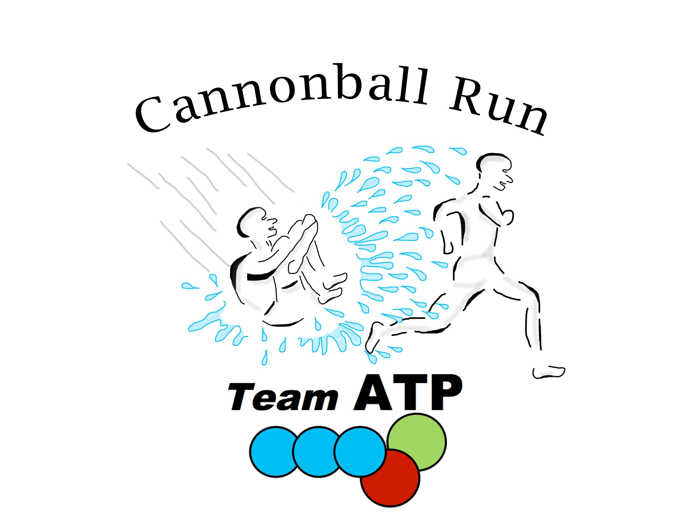 Team-ATP Event