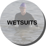 Wetsuits150x150 Course Information